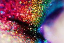 ~ Rainbow ~