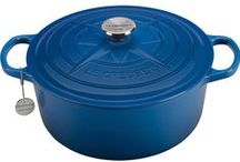 GIFTS / by Le Creuset