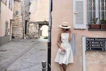 Dreaming of... Tuscany