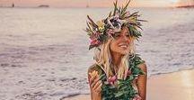 Dreaming of... Hawaii