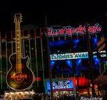 Las Vegas Visite