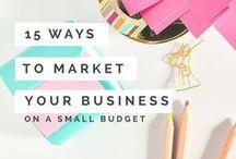 Online Business Tipps / Online Business Tipps I Online Marketing I Startup I Unternehmer I Social Media Tipps I Instagram Tipps I Pinterest Tipps I Facebook Tipps I Twitter Tipps I Strategie I Planung I Content Marketing I Email-Marketing
