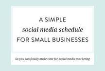 Social Media Marketing / Social Media I Reichweite erhöhen I SEO I Content Marketing I Online business I