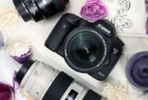 New Cameras & More / Check out the latest cameras and accessories on the market!