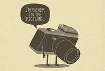 Humor / Fun Photography Humor