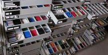 Хранение Лего / Как хранить детали от конструкторов Лего? Профессиональные и игровые решения.