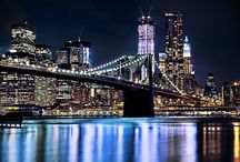 New York / Best place of all!..