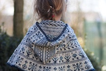 Knits and Things