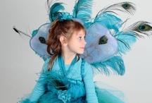 Charismatic Children / Beautiful Children / by Gina Rogers