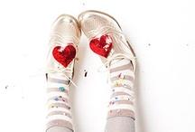 Style Wish List / Good clothes open all doors. -Thomas Fuller ;) Xo