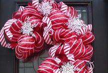 Christmas Ideas / Christmas Gift Ideas. Christmas Decoration Ideas. Christmas Recipes