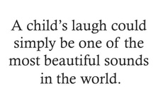 Well Said... / by Melanie Wissel
