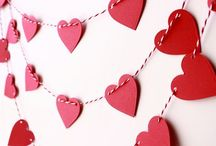 """Be Mine  / """"Anyone can catch your eye, but it takes someone special to catch your heart."""""""