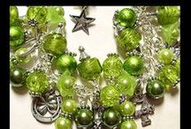 Jubilant Jewelry / by Gina Rogers