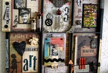 Crafts & Such......