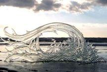 Art Glass / by Melanie Wissel