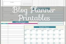 Blogging / Blogging tips, tricks, and ideas.