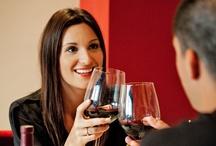Barrie Wine & Dine