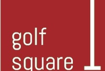 Golf Square One