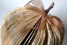 Crafting: Paper / by V Nuttall