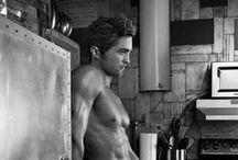 Mmmmm Hot!!! Hot!! / Only Hot mens