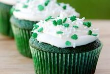 Cupcake Yumminess / These are cup cakes that I want to make.