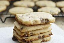 cookies n bar