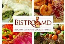 Bistro MD / Save with hand selected Bistro MD coupon codes 2014, promo codes, discounts for over 3000 advertisers with Free Shipping and exclusive deals for Bistro MD.com