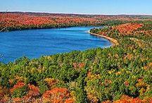 Beautiful Ontario