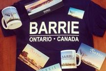 Get Out & Play with Tourism Barrie!
