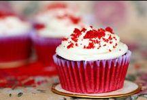cupcake n muffin