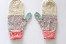knitit