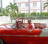 Quirky Cuba
