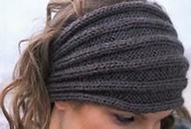 Knit/crochet It