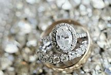 Awesome Ring Shots