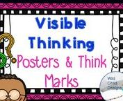 TpT Misc. Lessons / Find FREE misc. lessons and misc. products you may purchase at www.teacherspayteachers.com.   Email me at vleon999@yahoo.com if you would like to join the TpT Pinterest Collaborative Boards. Feel free to pin up to three TpT free or priced products per day...Pinterest may delete this board if we do not follow their rules...Thanks for understanding...This Pinterest board was created by Victoria Leon and is not sponsored by Teachers Pay Teachers.