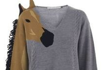*CLOTHES ~ SWEATSHIRTS / Everything you can do with sweatshirts ~!~