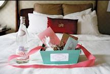 For Our Brides