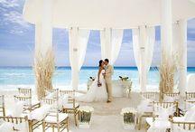 Wedding Bells / by Ariel Winnick