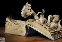 Books / by Jo Smart