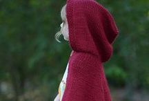 Beautiful Knits / Knit ideas / Projects to tackle / or just gorgeous knitting to admire.