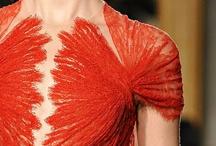 Women's Fashion / by Elite Traveler