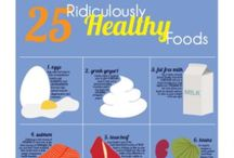 Beauty tips, diet and wellness