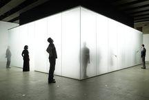 Exhibition.