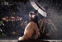 Wedding photography/ Engagements / by Natalie Payne