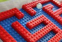 Juegos para niños 5 a 7 años / Crafts, games, activities for kids 5 and up. Juegos, actividades y manualidades para niños de 5 a 7 años