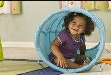 Juegos para niños 1 a 3 años / Crafts, games, activities for kids 1 and up. Juegos, actividades y manualidades para niños de 1 a 3 años