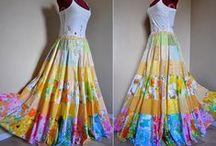 *CLOTHES ~ SPRING