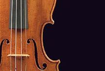 *ART MUSIC ~ CLASSICAL / This started out as just a violin board but has become a Classical music board... there is so many GREAT ones out there.... / by Janet Marie