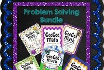 TpT Sixth Grade Lessons /  Find free and priced sixth grade lessons from the best teacher entrepreneurs in the Internet. Feel free to pin up to three TpT free products or priced products per day. Please do not ask anyone that they must repin any of your pins. We do not want Pinterest to delete this very special board...